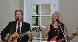 C_Sharp_Having_Fun_Performing_at_the_Wedding