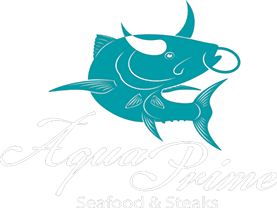 Aqua Prime @ Indian Rocks Beach | Indian Rocks Beach | Florida | United States
